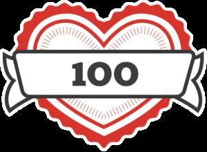 like_100