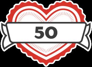 like_50