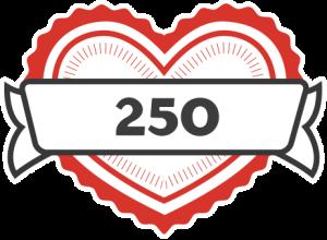 like_250