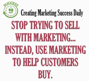 stop-sell-marketing
